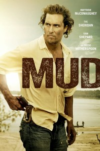 Mud_PosterArt