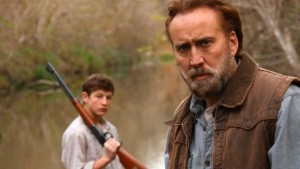 first-look-nicolas-cage-tye-sheridan-in-joe-david-gordon-green-620x350