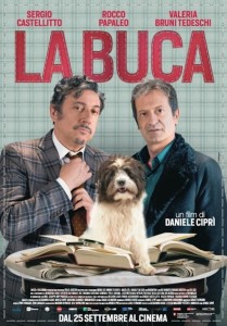 la-buca-locandina-ufficiale-del-nuovo-film-di-daniele-cipri-1