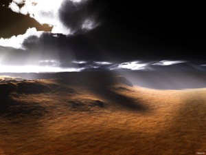 Storm_In_The_Desert