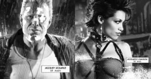 sin-city-sequel-mickey-rourke-rosario-dawson