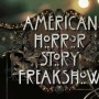 American-Horror-Story-Freak-Show-Title-Card-850x560