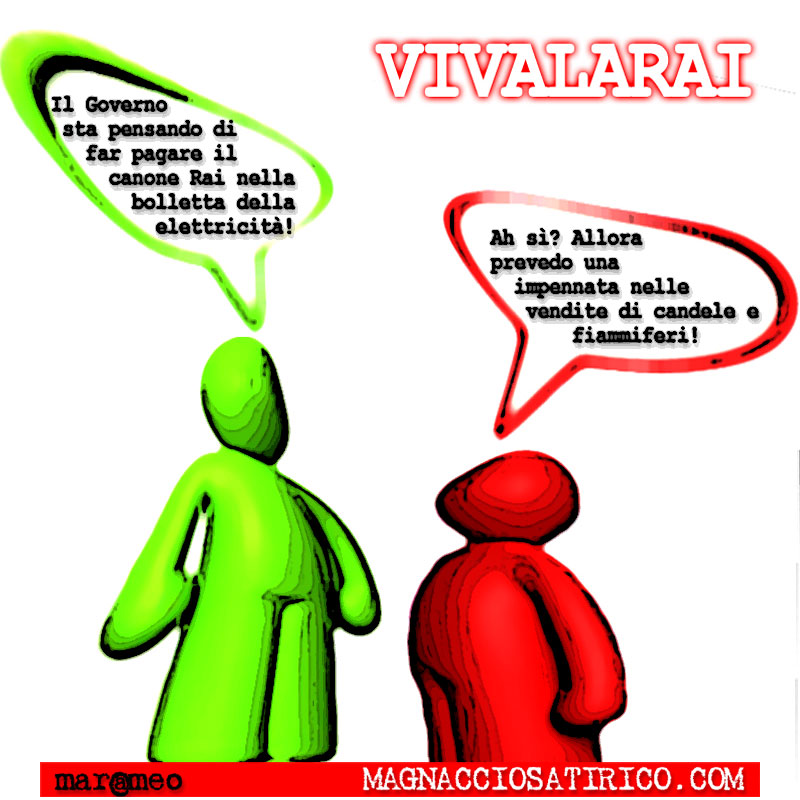 MarcoMengoli-Vivalarai