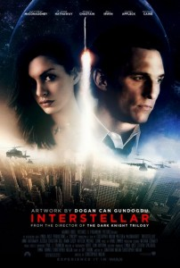 interstellar-film-poster