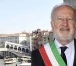 L'ex sindaco di Venezia Giorgio Orsoni è l'unico imputato dello scandalo Mose a cui è stato rifiutato il patteggiamento da parte del giudice dell'udienza preliminare.