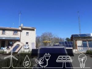 Il Parco per le Energie Rinnovabili