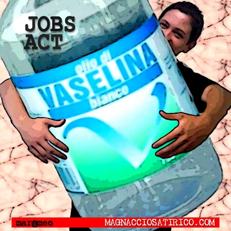 MarcoMengoli-Jobsact2