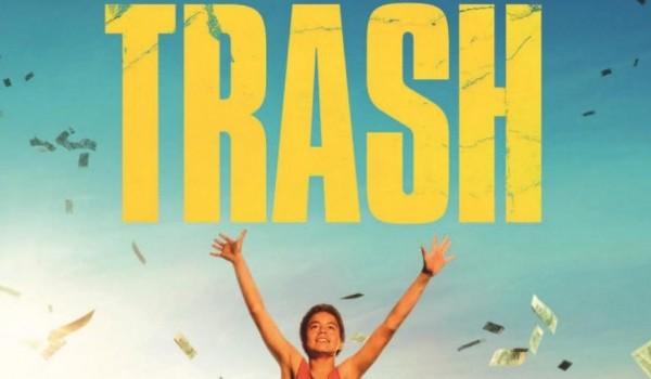 Trash-Poster-slice