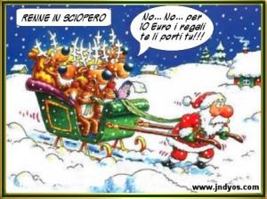 Vignetta_di_Natale_09