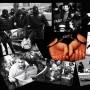 criminalita-organizzata1