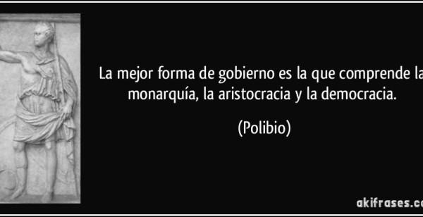 democracia-polibio