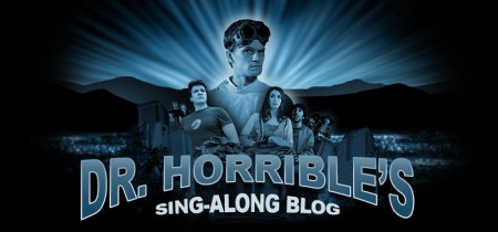 dr-horrible-450x210