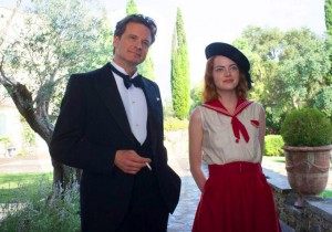 emma stone colin firth magic in the moonlight