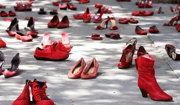 zapatos rojos[1]