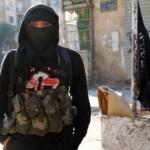 Al-Nusra-aleppo-siria-392x270