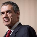 Carlo Cottarelli, ex commissario alla spending review.
