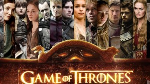 games-of-thrones-5-flashback