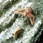 money-bath-lolz-rich-girls-21729908-225-225