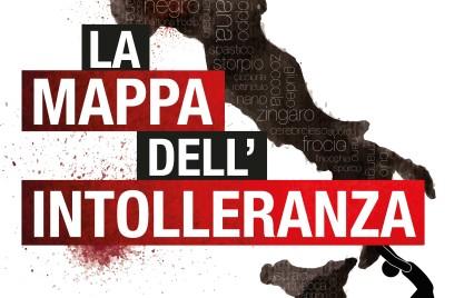 Logo-Mappa-Intolleranza_Pagina_1-426x268[1]