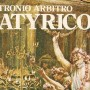 guida-al-satyricon-di-petronio_3648fd03046c4432a975ff37a399fafc