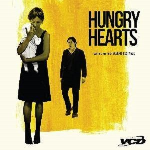 hungry-hearts-cover-vcd-front
