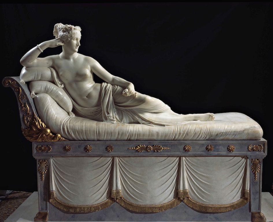 -Venere-vincitrice-Galleria-Borghese-Roma