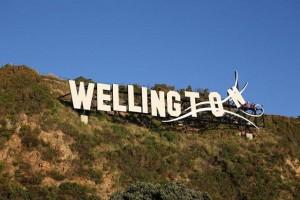 A-Wellington-la-velocità-media-del-vento-è-di-29-km-orari.-In-un-anno-che-ha-battuto-tutti-i-record-la-città-ha-avuto-burrasche-di-vento-per-233-giorni-su-365