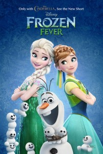 Frozen-Fever-trailer-italiano-poster-e-colonna-sonora-del-corto-danimazione-Disney-1