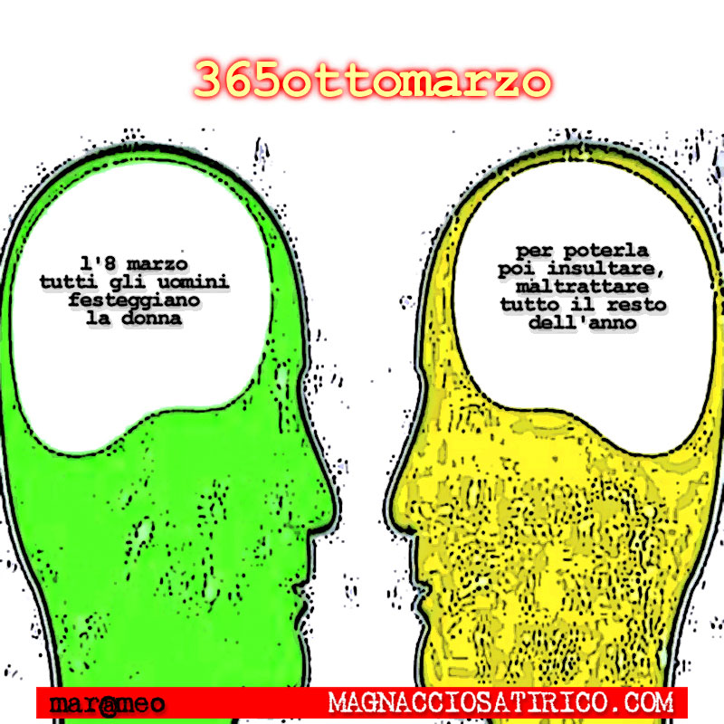 MarcoMengoli-365ottomarzo