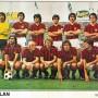 Milan AC 1978-79.