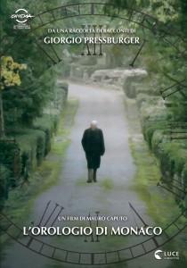 """""""L'orologio di Monaco"""" il film che racconta la storia di Pressburger alla ricerca delle sue radici"""