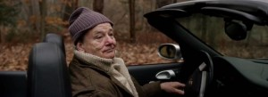 bill-murray-olive-kitteridge