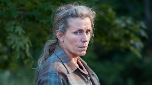 olive-kitteridge-1024