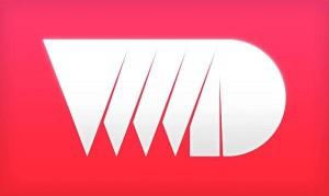 vvvvid logo