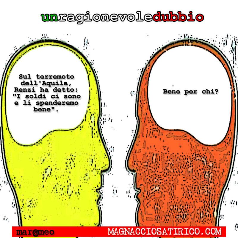 MarcoMengoli-Unragionevoled