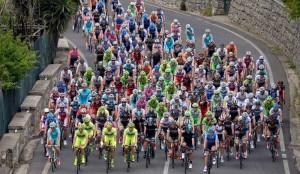 Giro-ditalia-2015