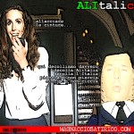 MarcoMengoli-Alitalicum