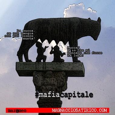 MarcoMengoli-#mafiacapitale