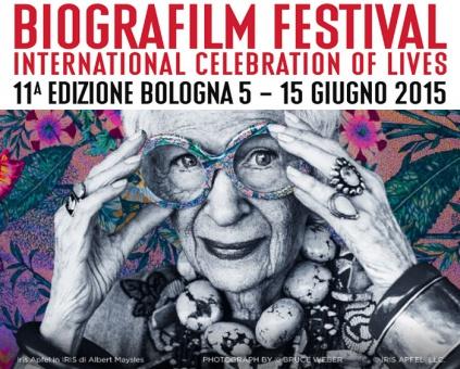 biografilm2015xhp (1)