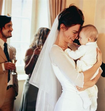 sposa-battesimo_412x435