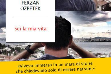 teaser-news-sedicesimo-ozpetek_a3_2_news_img