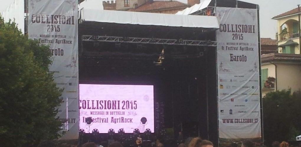 COVER_Collisioni