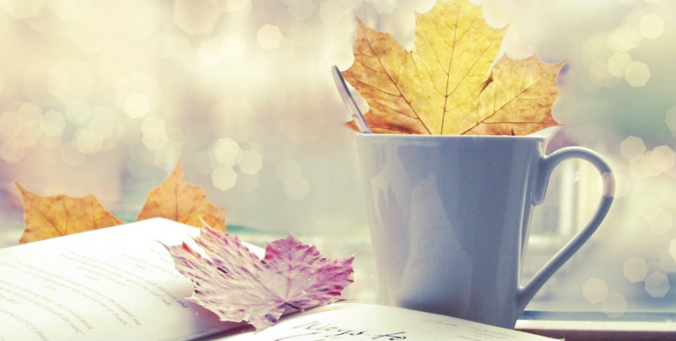 autunno-settembre