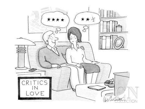 leo-cullum-critics-in-love-new-yorker-cartoon