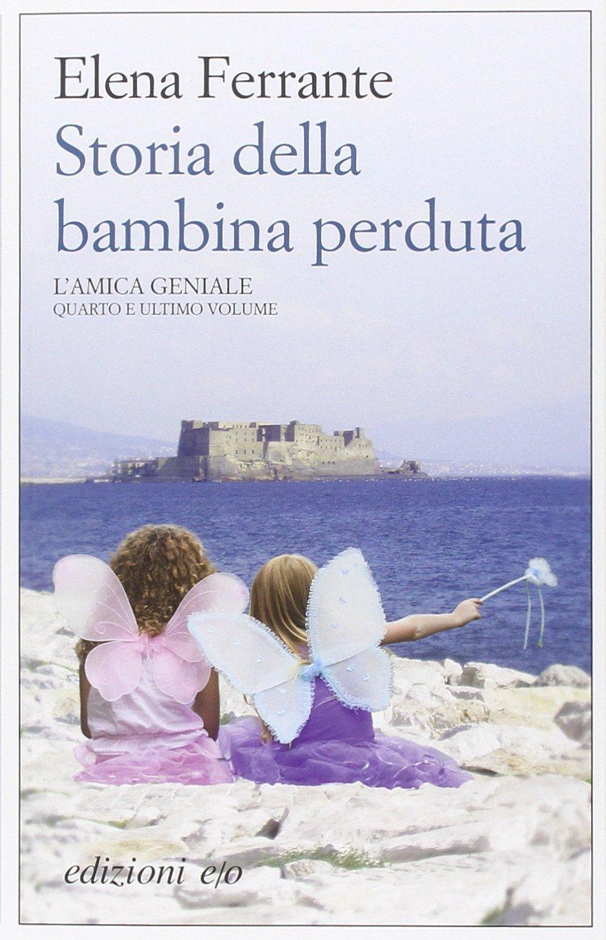 Bambina_perduta