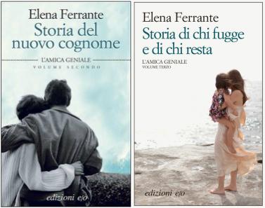 elena-ferrante_storia_nuovo_cognome_storia_di_chi_fugge_e_di_chi_resta