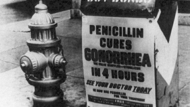 penicillina-620x350