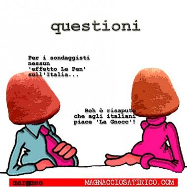 MarcoMengoli-questioni