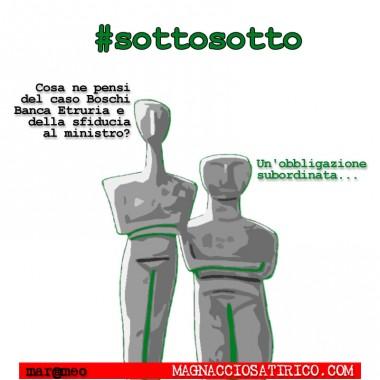 MarcoMengoli-#sottosotto
