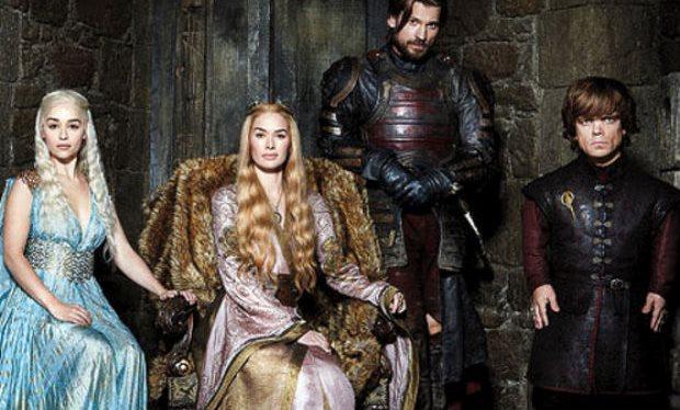 game-of-thrones-season-5